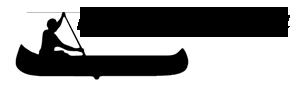 logo lodemajdalena.cz